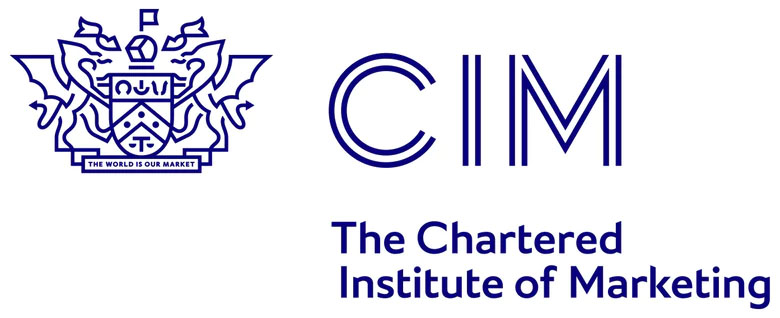 Chartered Institute of Marketing