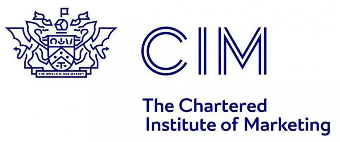Associate at The Chartered Institute of Marketing