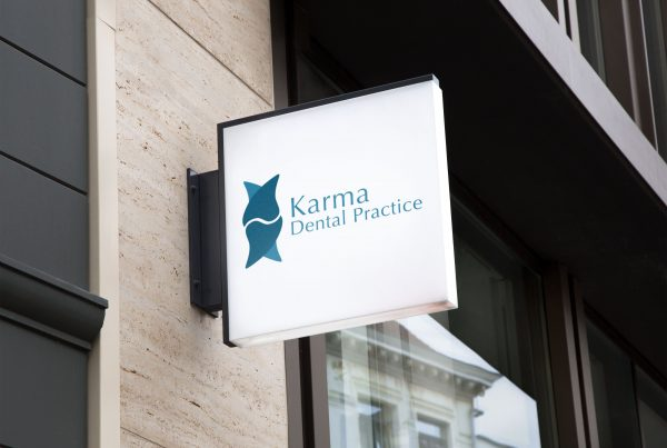 Karma Dental Practice