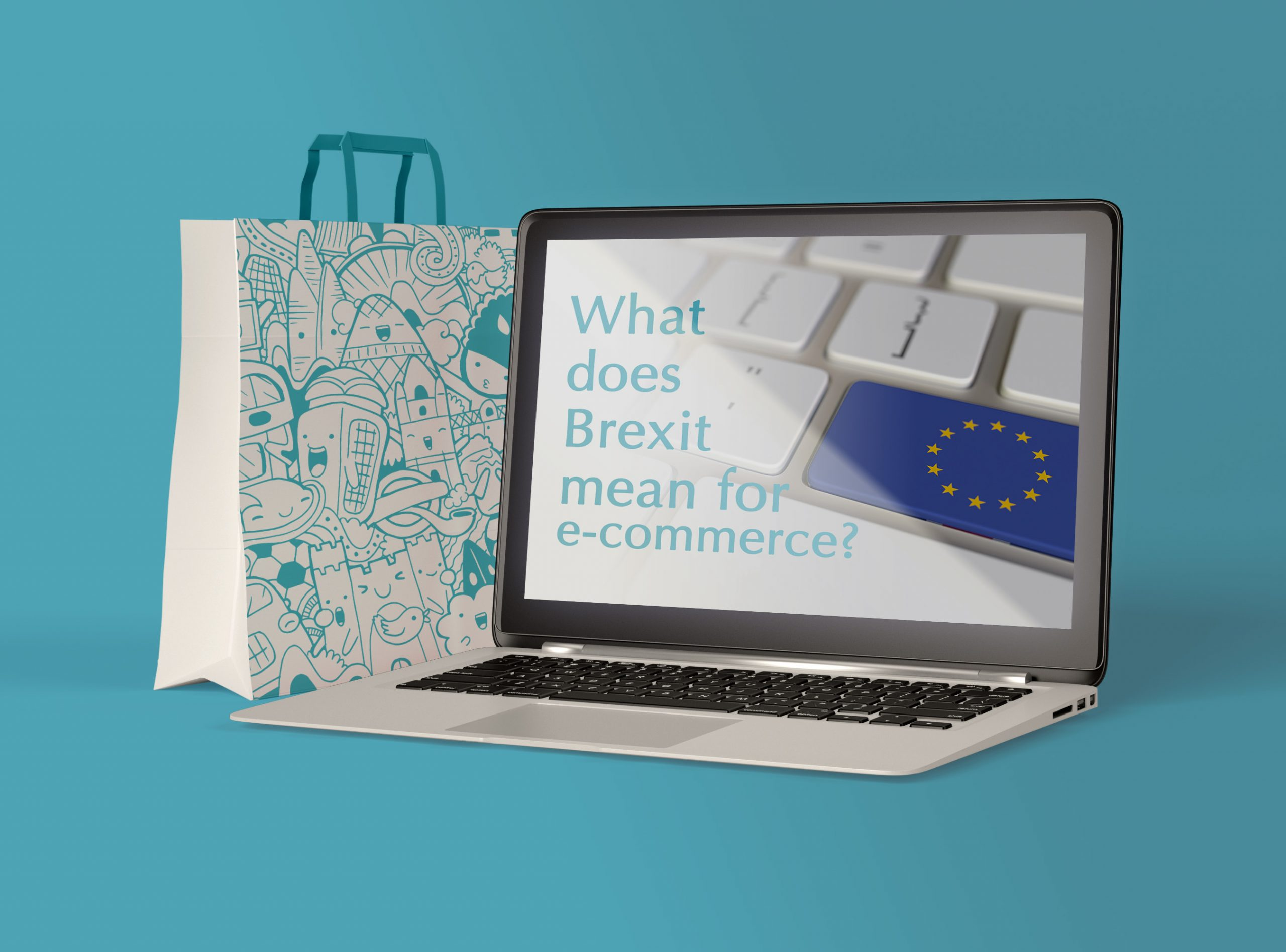 What Brexit means for your e-commerce website